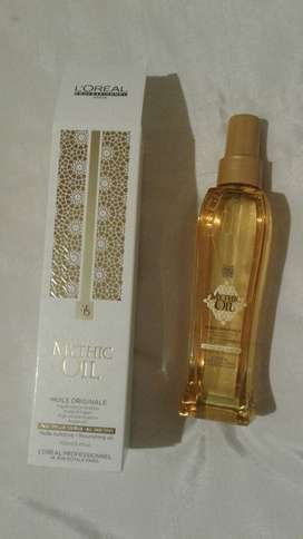 LOREAL PROFESSIONAL MYTHIC OIL 100ML