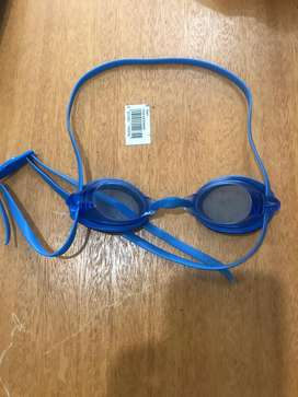 Speedo swim googles