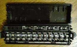Skrzynka bezpieczników ursus 5714,6024,5524,6824(nowy typ)
