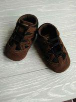 Кроссовки Karrimor для малыша