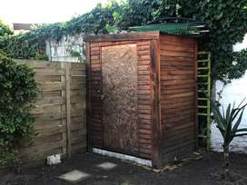 Garden Tool Shed / Wendy House for Sale