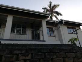 House for rent lotusville verulam