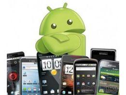 Прошивка Android!Обслуживание ПК/ноутбуков!Ремонт аудио,быт. техники