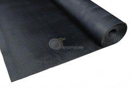 Sprzedaż hurtowa filc dywanówka tkaniny tkanina wigofil agrowłóknina