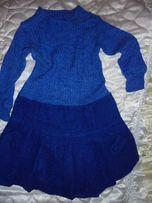 Sukienka da dziewczynki-2 latka
