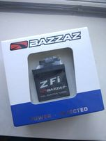 Bazzaz Z-Fi для Kawasaki ZX6R (лучше power commander) новый