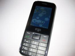 Мобильный телефон Ergo F240