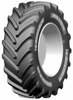 440/65R24 Michelin MultiBib . 1 sztuka . Stan : 95% .