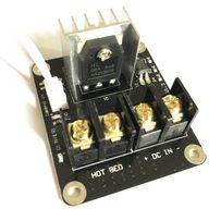 Модуль MOSFET 210A 12 ... 50V для нагревательной панели 3D принтера