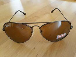 Okulary przeciwsłoneczne RB