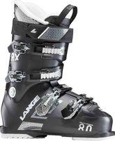 Buty narciarskie LANGE RX 80W LV black 2018 rozmiar 22-26,5