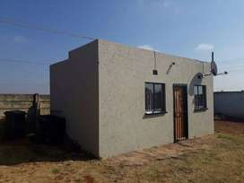 Room to rent in Lenasia