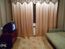 Посуточная аренда квартиры г. Нежин, ул. Независимости