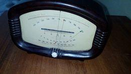 Продаётся барометр СССР .
