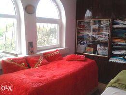 Срочно продам или обменяю свой дом с видом на лиман