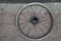 różne koła do rowerów