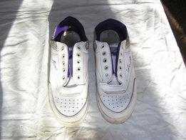 Buty Sportowe 39, białe, Le Miracle