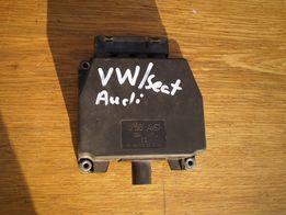 Vw Seat Audi zawór elektromagnetyczny