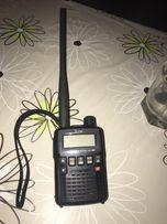 Радиосканер Icom IC-R6