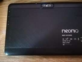 10 inch tablet for sale