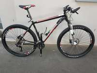 "Image of Merida Big Nine 500 TFS 29"" Mountain bike"