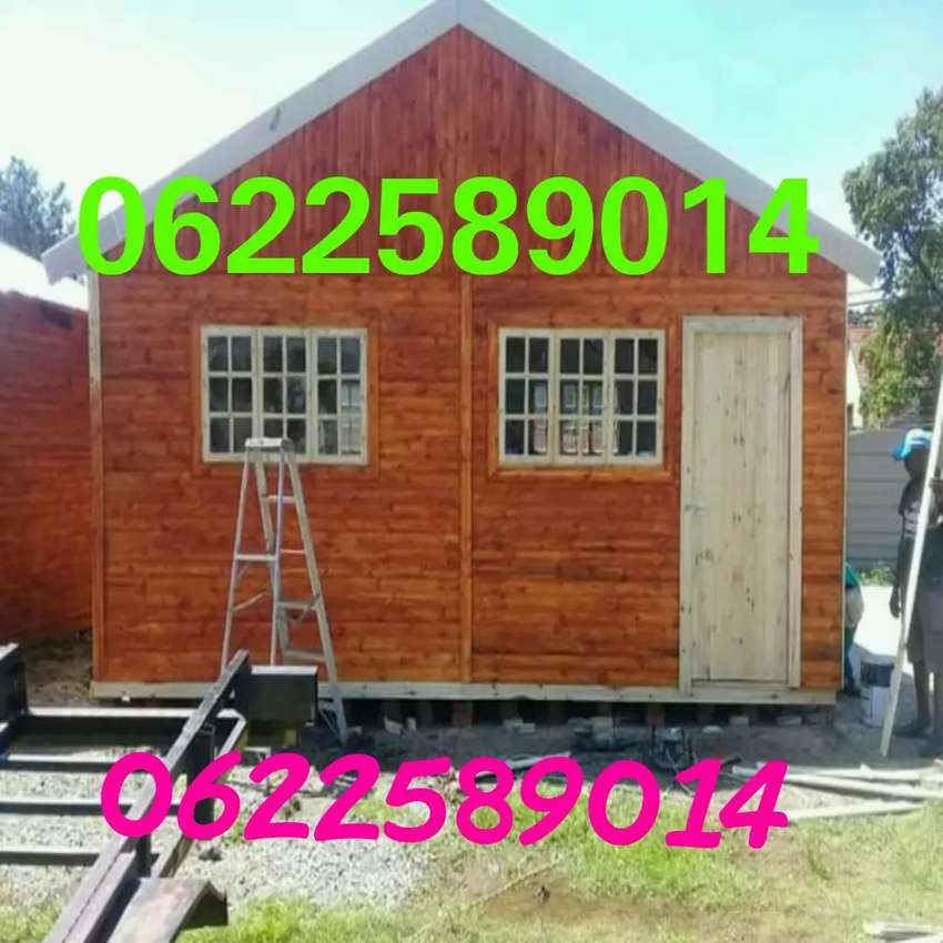 Wendy houses for sale 0