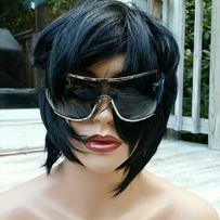 очки Gucci ОРИГИНАЛ unisex очки-маска