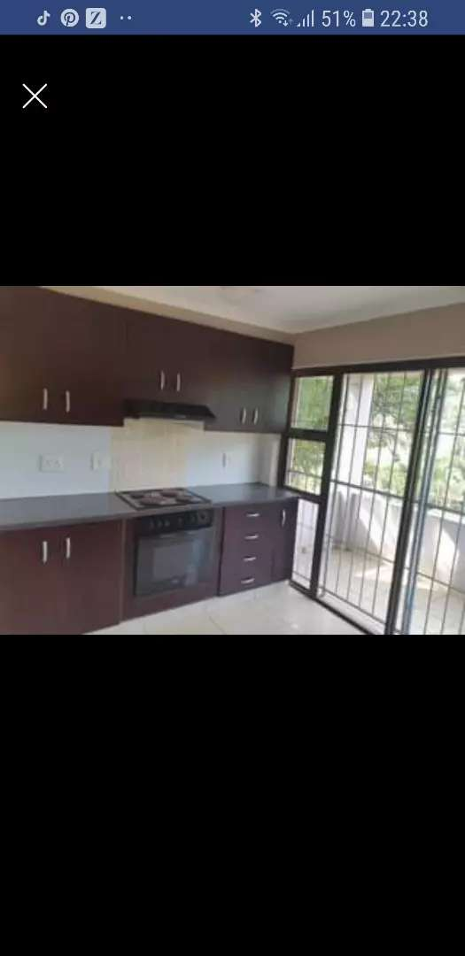 Student accommodation in Durban North