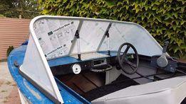 Лодка.Ветровое стекло на лодку , катер