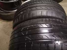 225/40/18 tyres