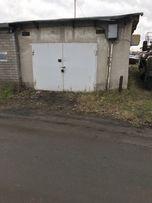 Срочно продам гараж Сигнал2