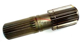 Wałek napędu satelit APL355 Z26/18