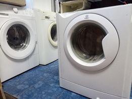 Ремонт пральних машин, холодильників стиральных холодильников