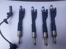Bmw  injector