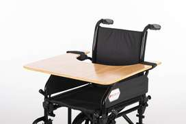 Endura Wheelchair Tables for Sale (wheelchair tray in 3 sizes)