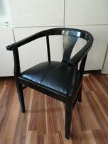 Fotel krzesło Unikat