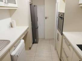 Lovely and neat 2 bedroom apartment available at Rosebank Village-For