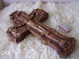 Хрести ікони кіоти декори чпу фрезер гравер cnc
