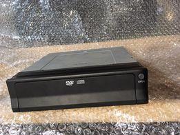 Блок навигации акура мдх модуль DVD GPS Acura MDX с кодом Киев