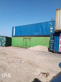 containers for sale 150k and 200k 0