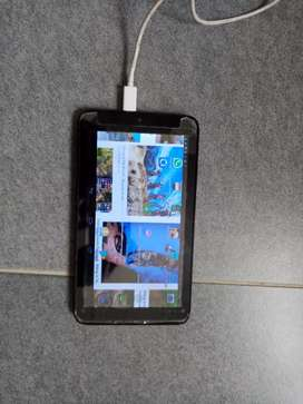 Voda phone tablet