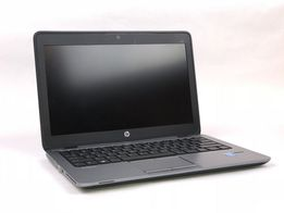 Laptop HP 820 G1 4 generacja intel i5 8GB 256 Biznesowy OKAZJA
