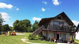 Domki, pokoje do wynajęcia, Wakacje, Mazury, Bogaczewo (Giżycko 10km)