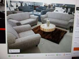 Brand new furniture on sale