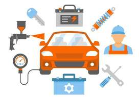 AUTOMOTIVE REPAIR SERVICES!!BEST PRICES!!