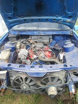 Ford sapphire v6 for sale
