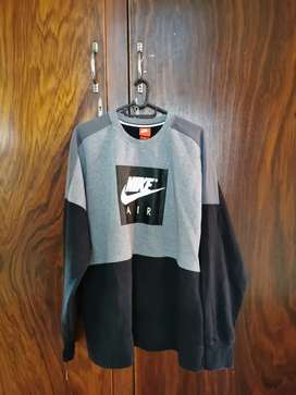 Nike top for sale