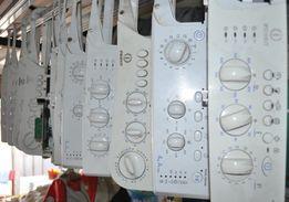 Запчасти для стиральной машины и ремонт стиральных машин