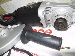 Шлифовальная машина(болгарка) Skil 1049 NE(круг-230мм) - 2399гр