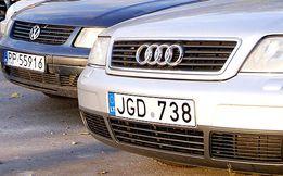 Автовыкуп выкуп авто на еврономерах / Викуп автомобілів на євробляхах